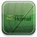 eco_green_hotmail_icon