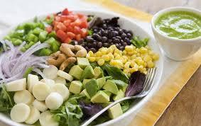almuerzos-saludables