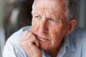 ¿Qué Es Exactamente La Andropausia? ¿Cómo Se Realiza Su Diagnóstico?
