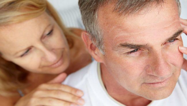 andropausia tips para afrontarla