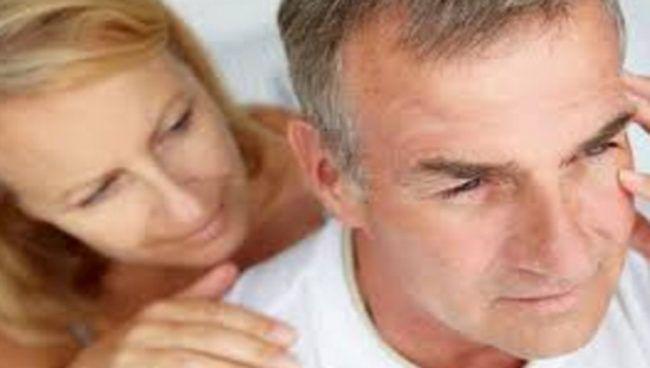 terapia de reemplazo de testosterona en la andropausia