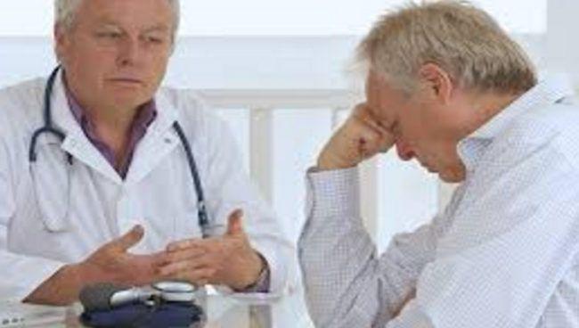 tratamiento para la andropausia
