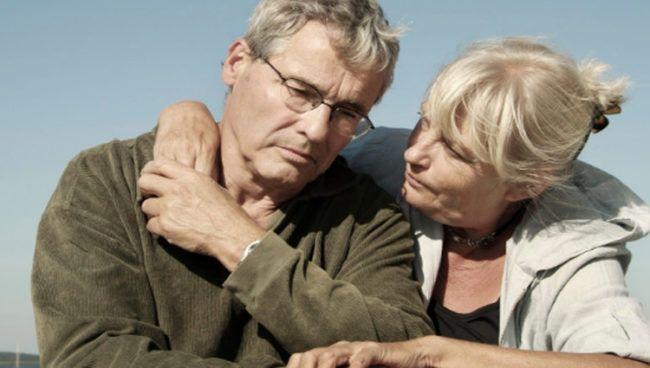 Andropausia y Depresión ✅ TODO lo que Debes Saber