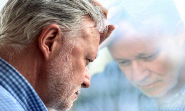La Andropausia – Síntomas, Causas, Diagnóstico, Tratamientos y Estilo de Vida