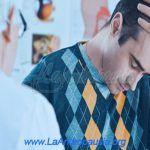"""3 Principales SÍNTOMAS PSICOLÓGICOS de la Andropausia (""""Menopausia Masculina""""): Cuáles son, Causas, Diagnóstico y Tratamientos ™【2019】"""