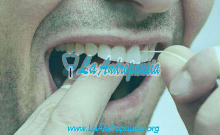 Imágenes de cómo cuidar tus dientes