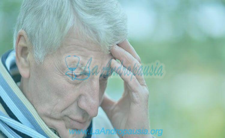 Causas psicológicas de la eyaculación precoz