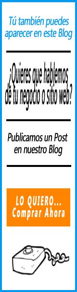 post patrocinado sitio web Andropausia
