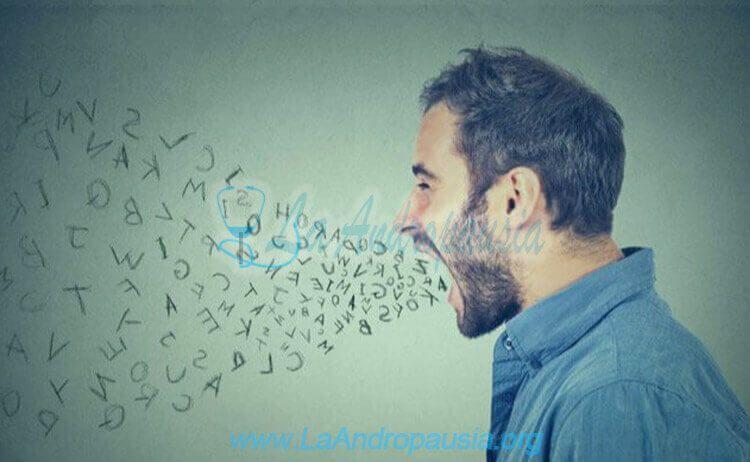 Expresa las emociones a tiempo o ellas mismas buscarán la salida