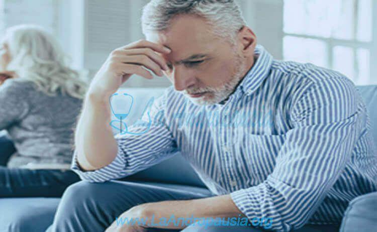 Recuperar la vigorosidad mediante suplementos farmacéuticos