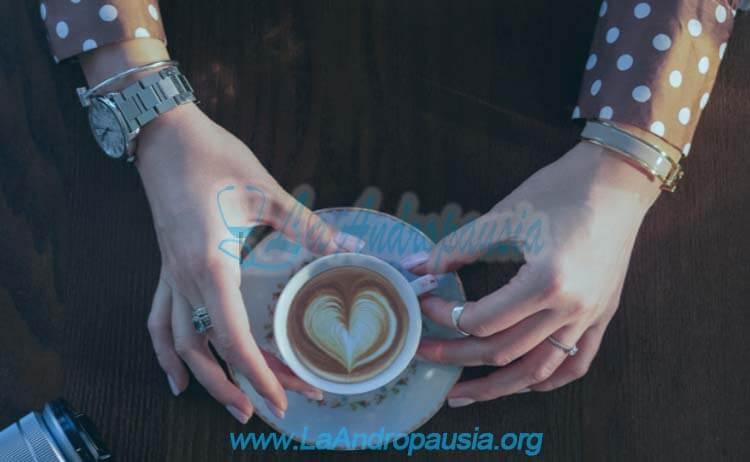 Café: Calidad y Cantidad