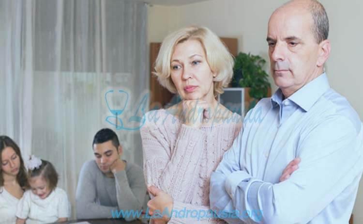 Qué hacer antes de iniciar una solicitud de incapacidad para el adulto mayor de la familia
