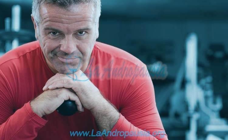 Qué es el lifting facial masculino