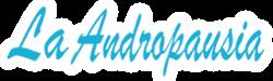 La Andropausia